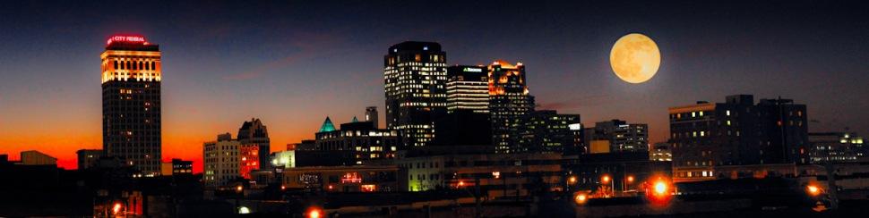 City and Moon.jpg